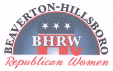 Beaverton Hillsboro Republican Women